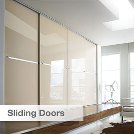 fitted bedroom furniture diy. Sliding Wardrobe Doors Fitted Bedroom Furniture Diy I