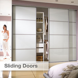 sliding door bedroom furniture. Sliding Wardrobe Doors Door Bedroom Furniture